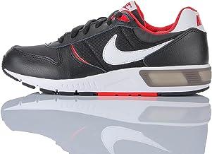 Nike Nightgazer (GS), Zapatillas Ragazzo