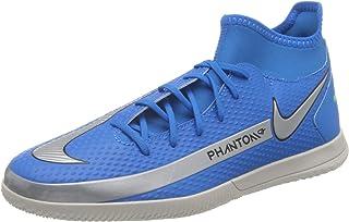 Nike Unisex Phantom Gt Club Df Ic Football Shoe