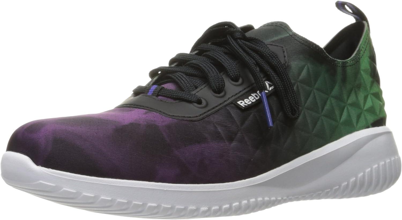 Reebok Womens Skyscape Revolution Walking shoes