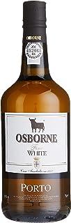 Osborne White Port Sherry 1 x 0.75 l