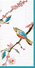 Lenox Chirp 3-Ply Paper Guest Towels, Pack of 16