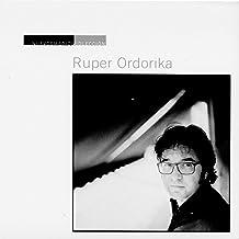 Nuevos Medios Colección: Ruper Ordorika