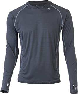 stoic breathe 90 t shirt