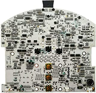Amazon.es: placa base roomba
