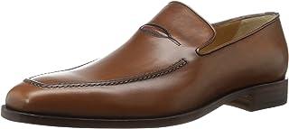 حذاء رجالي بدون كعب من فيرريني 3877