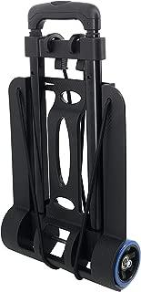 BlueJan Luggage Cart