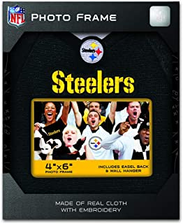 pittsburgh steelers images pictures