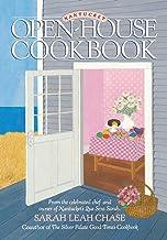 Nantucket Open-House Cookbook