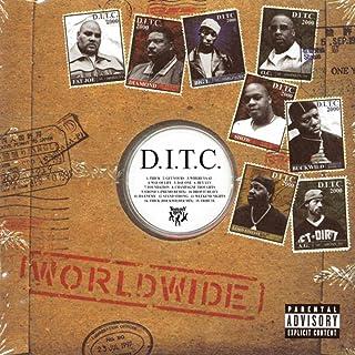 D.I.T.C. [Explicit]