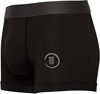 Best hanro mens underwear Reviews