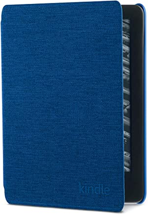 All-New Kindle Amazon Protective Cover (10th Gen), Blue