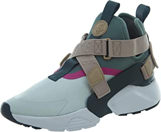 Women's Air Huarache City Low-Top Sneakers