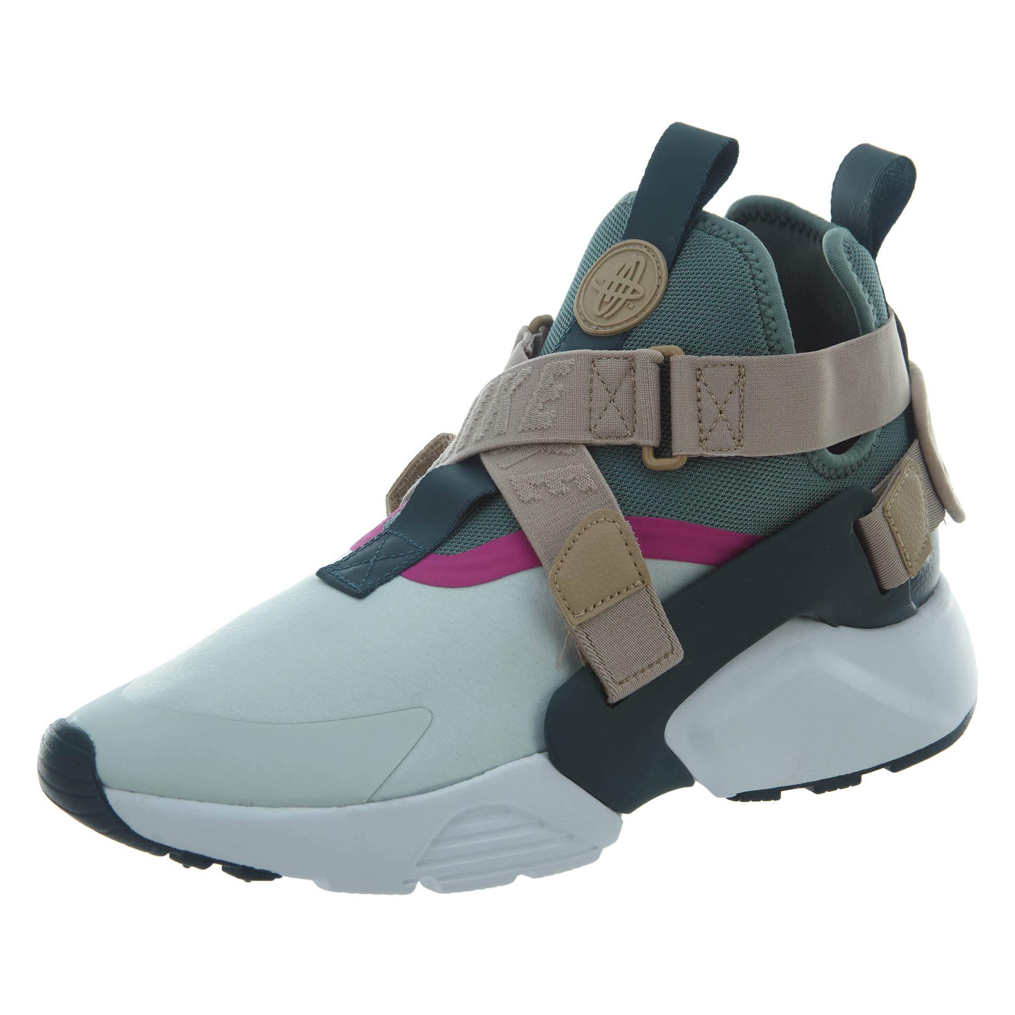 Nike AIR Huarache City Mens Shoes Size
