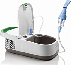 Philips Respironics InnoSpire Deluxe Nebuliser with