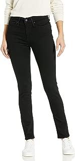 Women's Skinny Slimming Jeans