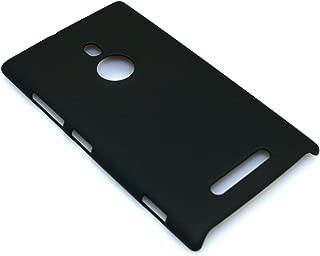 [Sandberg] Protective Cover Nokia Lumia 925 Hard Black