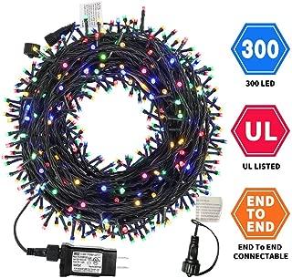 Best winding christmas lights Reviews
