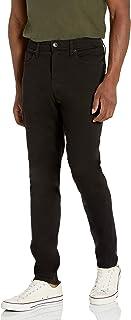 Men's Titan Athletic Taper Denim Jean