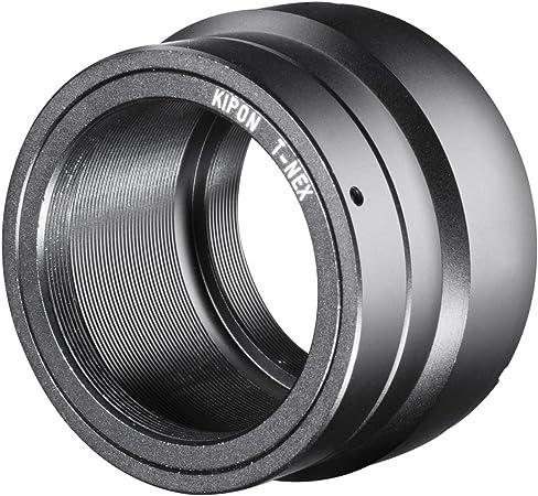 Kipon T2 Adapter Für Sony Nex Kamera