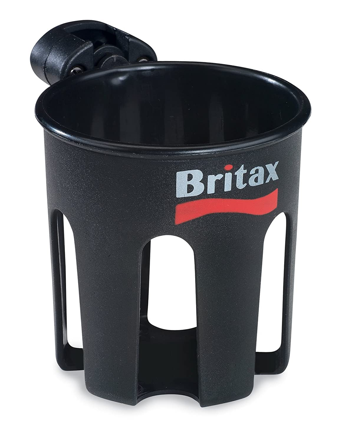 Adult Cup Holder for Britax Single and Double B-Agile Strollers