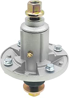 Antanker Replaces Spindle Assembly for John Deere GY20454 GY20867 GY20962 GY21098 42
