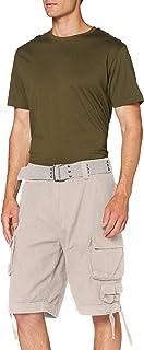 Brandit Unisex Adult Savage Shorts