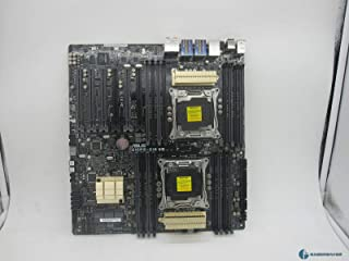 FidgetKute Z10PE-D16 WS SSI EEB C612 Chipset Workstation Motherboard Show One Size