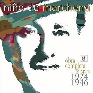 Cartageneras: Con San Antonio (1929) [with Ramón Montoya] (Remastered)