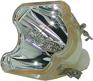 LYTIO Premium for Sony LMP-C200 Projector Lamp LMPC200 (Original Philips Bulb)