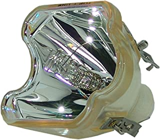 jvc x35 lamp