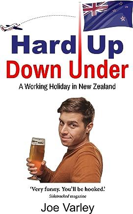 Hard Up Down Under (English Edition)