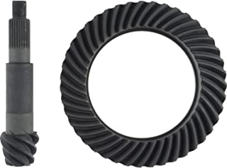 SVL 10001729 Differential Ring and Pinion Gear Set for DANA 60, 7.17 Ratio