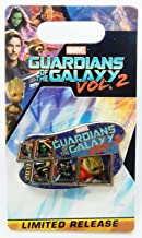 Guardians of the Galaxy Disney Parks Exclusive Limited Release Pin May 2017
