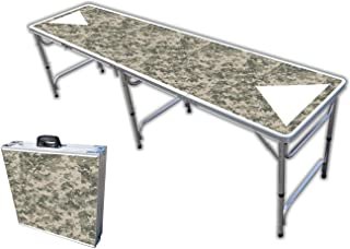 Best camo beer pong table Reviews