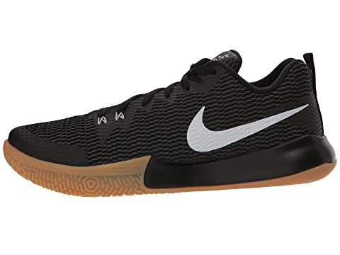 Live Nike II Zoom Nike Zoom OOtR6