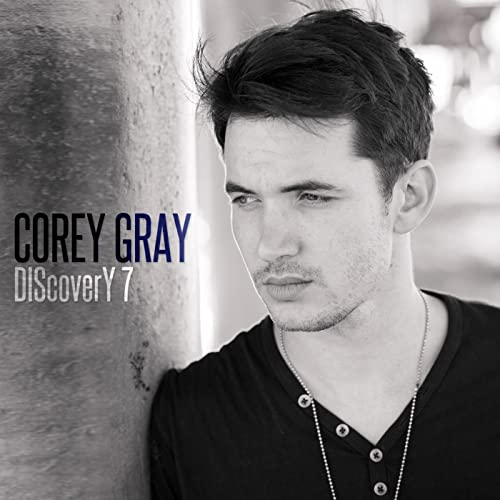 FourFiveSeconds (feat  Shaylen Carroll) by Corey Gray on