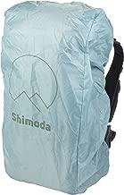 Shimoda Explore Rain Cover for Explore 40 and 60 - Nile Blue (520-096)