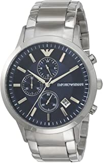 Emporio Armani Dress Watch (Model: AR11164)