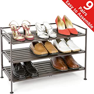 used shoe rack for sale