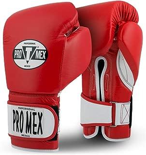 Pro Mex Professional Bag Gloves V2.0