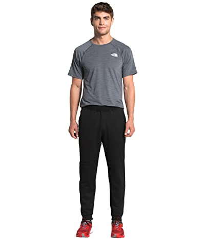 The North Face Kinetic Fleece Joggers Men