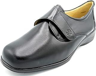 mejores marcas San Francisco colección de descuento Amazon.es: zapatos camarera mujer - 41 / Zapatos para mujer ...