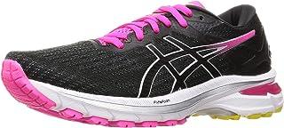 ASICS Girl's Gt-2000 9 Running Shoes