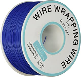 Best wire wrapping wire b 30 1000 Reviews