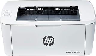 IMPRESSORA HP LASERJET PRO M15W 220V, HP, M15W, BRANCO