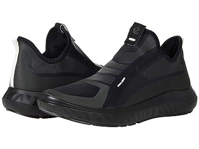 ECCO Sport ATH-1FW Alpha Slip-On Sneaker