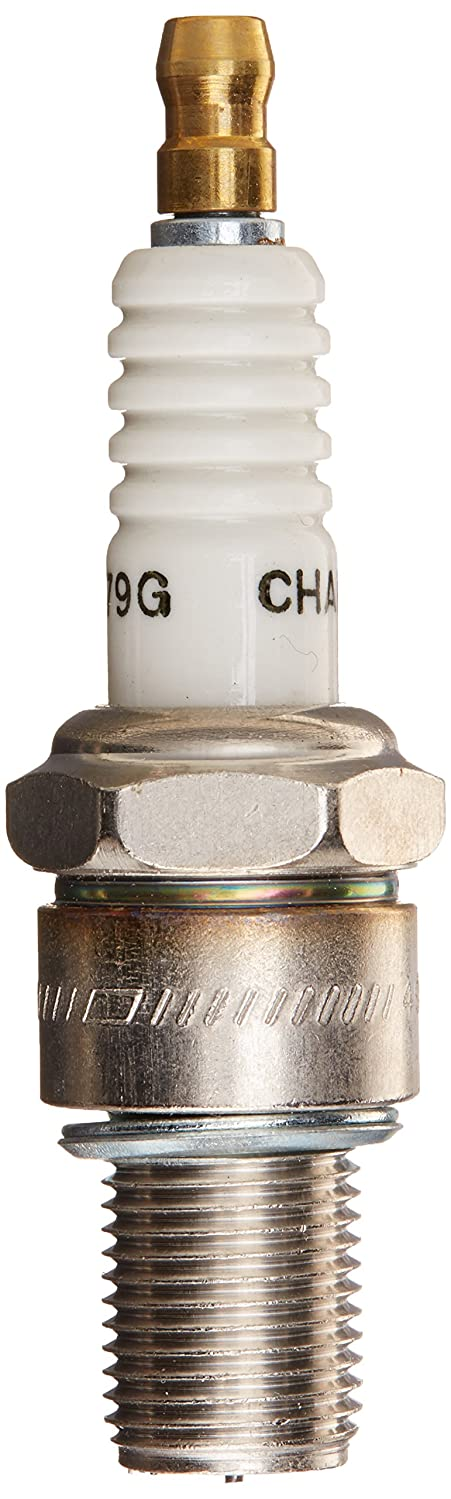 Champion (530) RN79G Industrial Spark Plug, Pack of 1