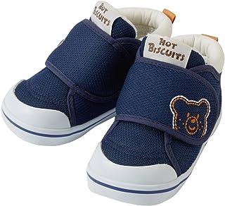 靴 ミキハウス ミキハウスの靴は知れば知るほど子どもにはかせてあげたくなる! mamagirl [ママガール]