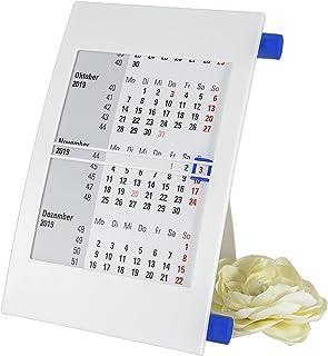 Calendario Fgi 2020.Amazon Es Atril Calendarios Agendas Y Organizadores