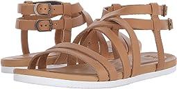 Teva - Avalina Crossover Leather